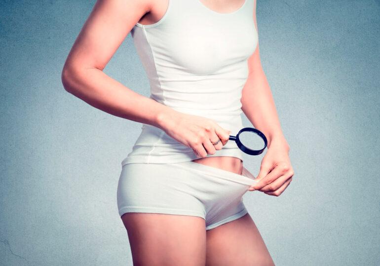 Como a cirurgia íntima pode melhorar a vida das mulheres