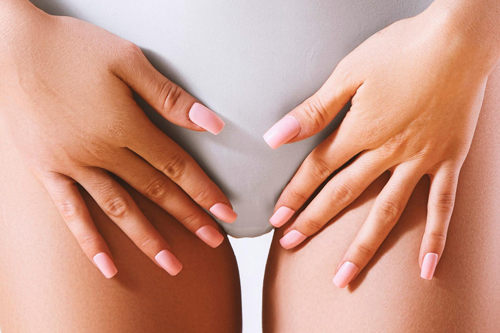 Labioplastia: tudo o que você sempre quis saber sobre cirurgia íntima