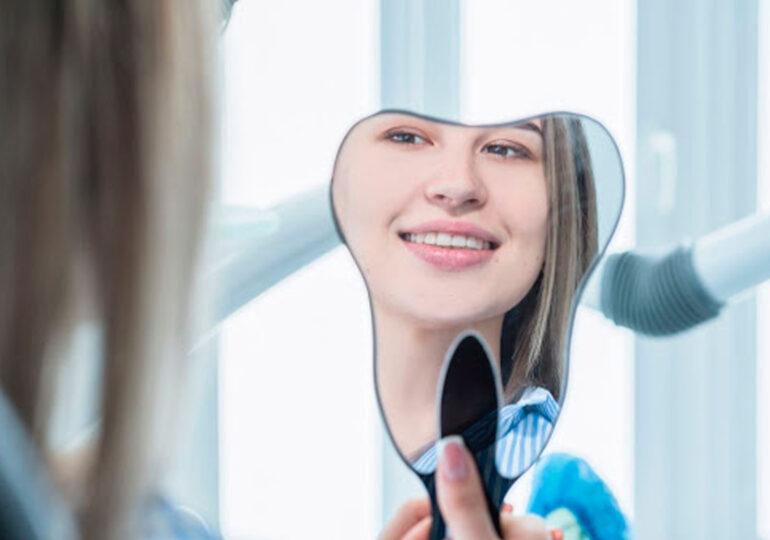 Reabilitação oral: entenda os benefícios e recupere a autoestima