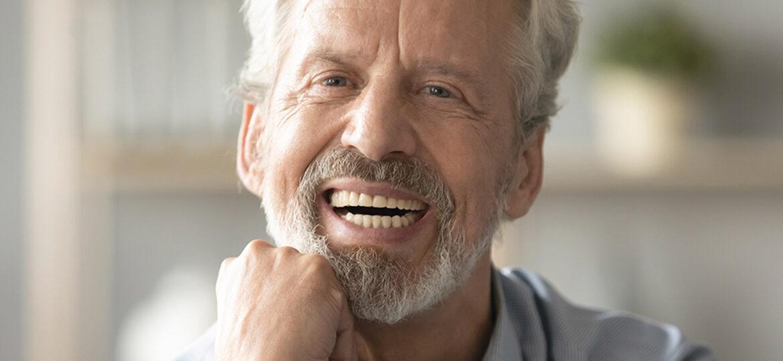 Implante Dentário: Tire todas as suas dúvidas sobre esse procedimento!