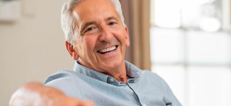 Prótese protocolo - Conheça os benefícios dessa solução odontológica!